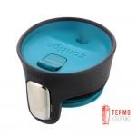 Термокружка Contigo Pinnacle Autoseal 0.47 ml Biscay