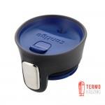 Термокружка Contigo Pinnacle Autoseal 0.47 ml Monaco