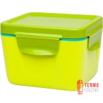Ланчбокс Aladdin Easy-Keep Lid Luch Box 0,71 л Green