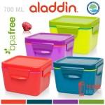 Ланчбокс Aladdin Easy-Keep Lid Luch Box 0,71 л Purple