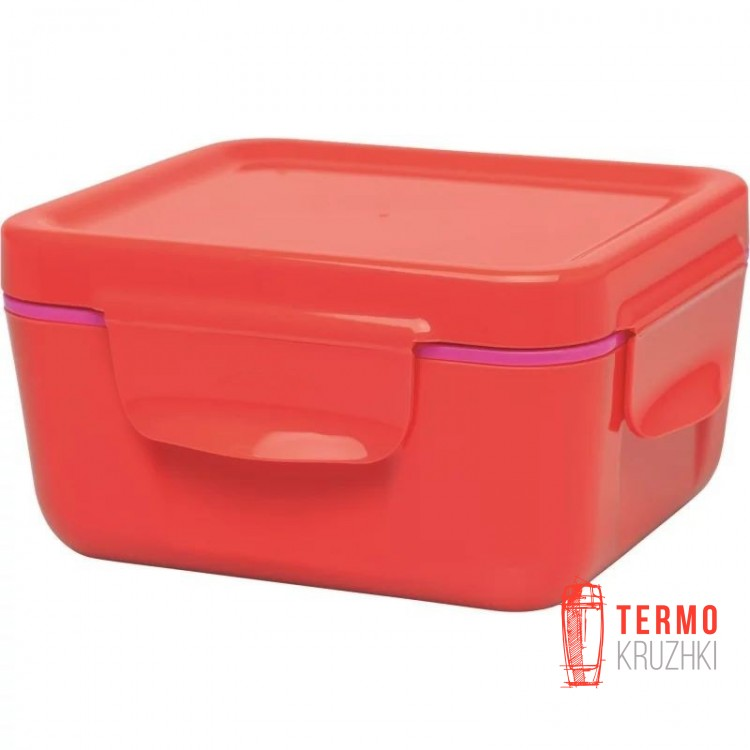 Ланчбокс Aladdin Easy-Keep Lid Lunch Box 0,47 л Tomato