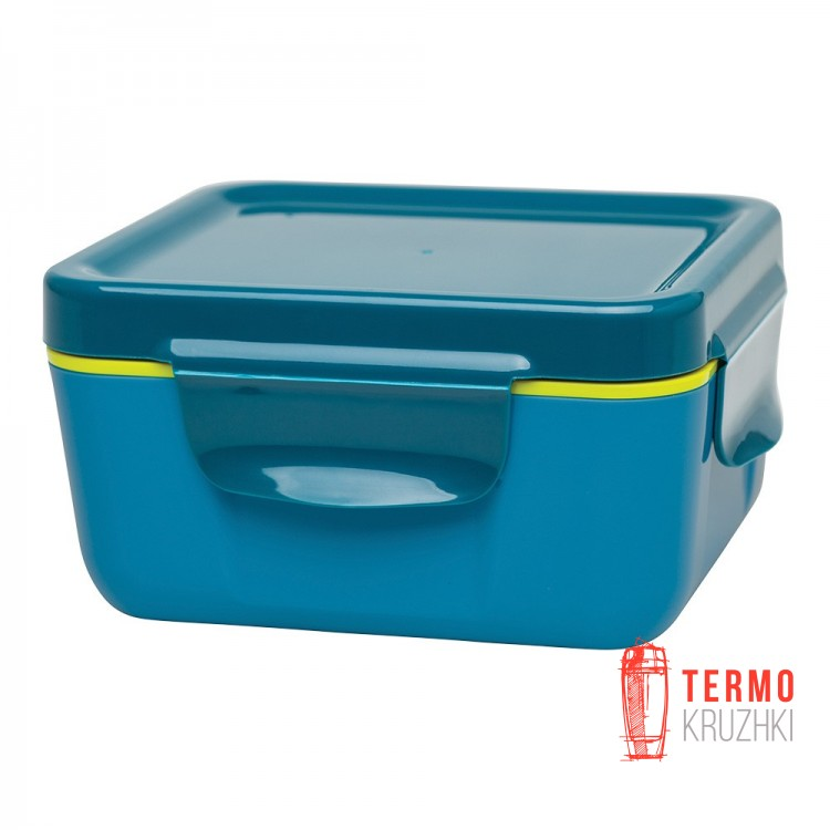 Ланчбокс Aladdin Easy-Keep Lid Lunch Box 0,47 л Blue