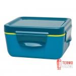 Ланчбокс Aladdin Easy-Keep Lid Lunch Box 0,47 л Blue