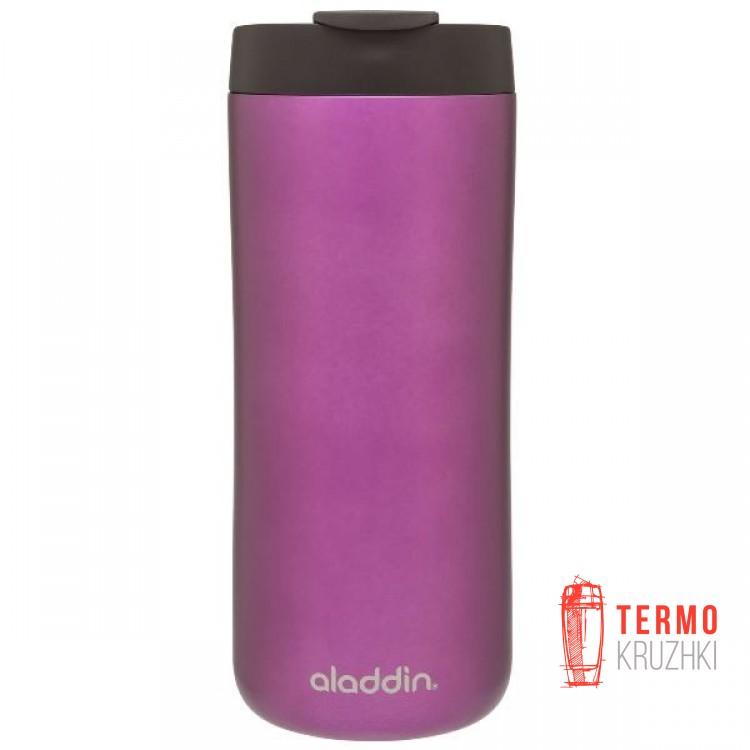 Термокружка Aladdin Stainless Steel 0,35L Purple