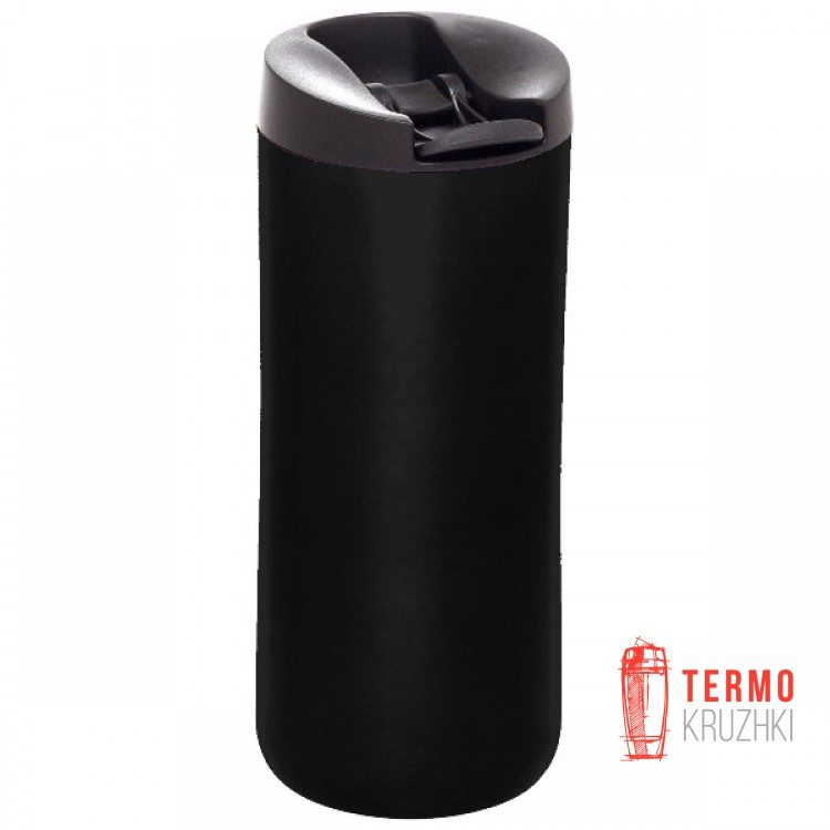 Термокружка Aladdin Stainless Steel 0,35L Black