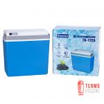 Автохолодильник Termo термоэлектрический TR-122A