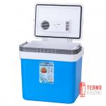Автохолодильник Termo термоэлектрический TR-124A