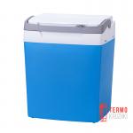 Автохолодильник Termo термоэлектрический TR-129A
