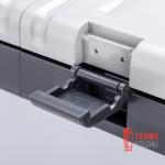 Автохолодильник Termo компрессорный BD42