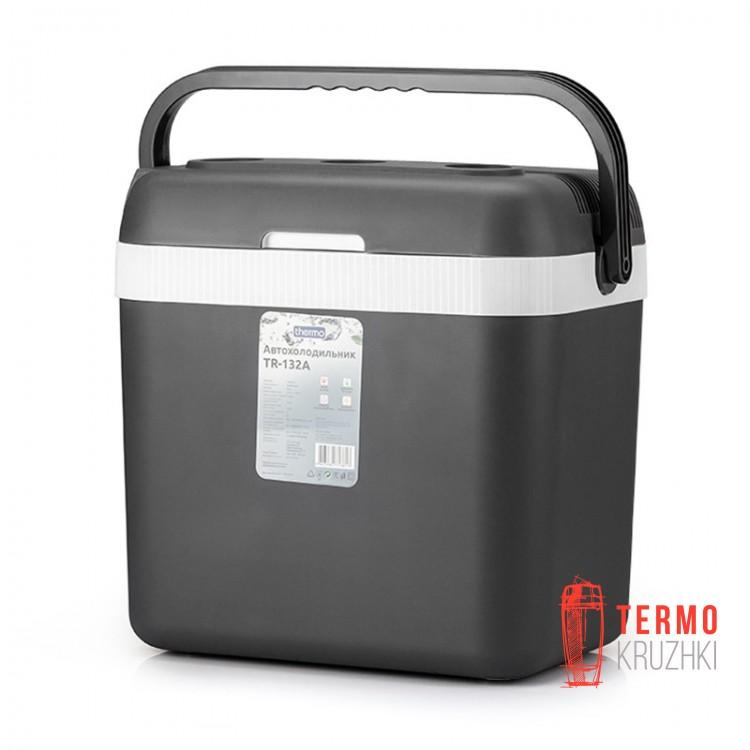 Автохолодильник Termo TR-132А