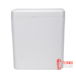 Изотермический контейнер Thermo Easy Cool 25l