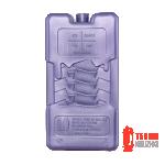Аккумулятор холода Thermo 400 гр
