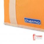 Термосумка Thermo GA-15