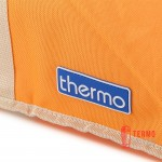 Термосумка Thermo GA-20