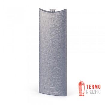 Аккумулятор холода Gio'Style SLIM 400 г