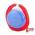 Набор посуды для пикника Gio'Style TRIPPY R4