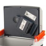 Автохолодильник Giostyle GS3+ 26 12/230V