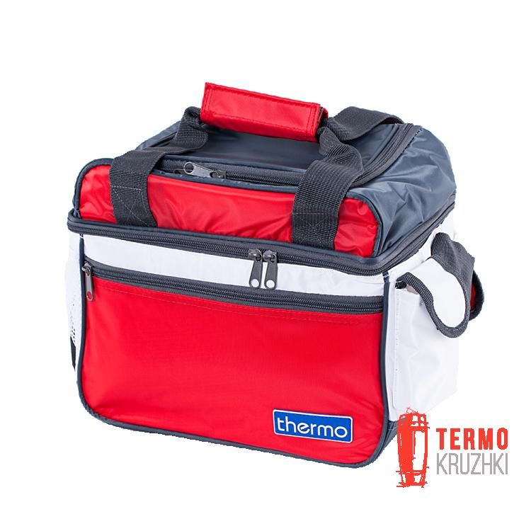 Изотермическая сумка Thermo IBS-10 Style 10