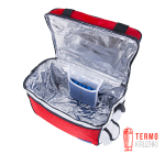 Изотермическая сумка Thermo IBS-19 Style 19