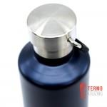 Термос Cheeki Classic Insulated, 600 ml, Ocean
