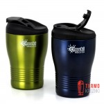 Термокружка Cheeki Coffee Cup, 240 ml, Ocean