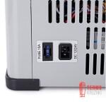 Автохолодильник Termo компрессорный BD32