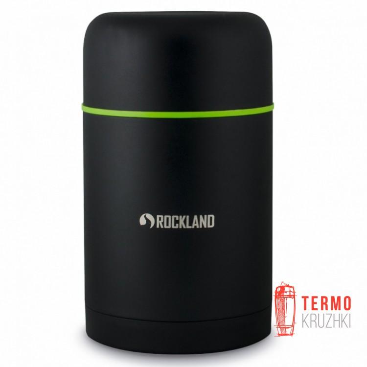 Термос для еды Rockland Comet 0.75 L