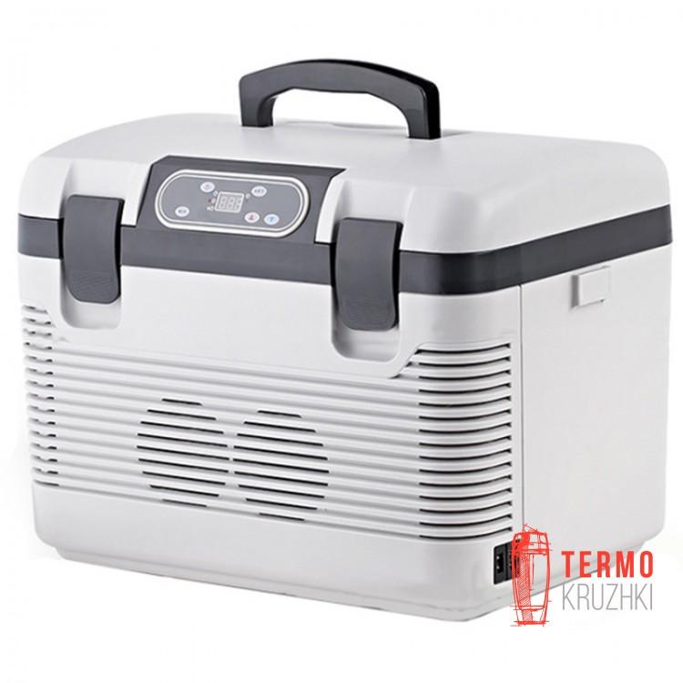 Автохолодильник Thermo TR-19A 12 V / 230 V