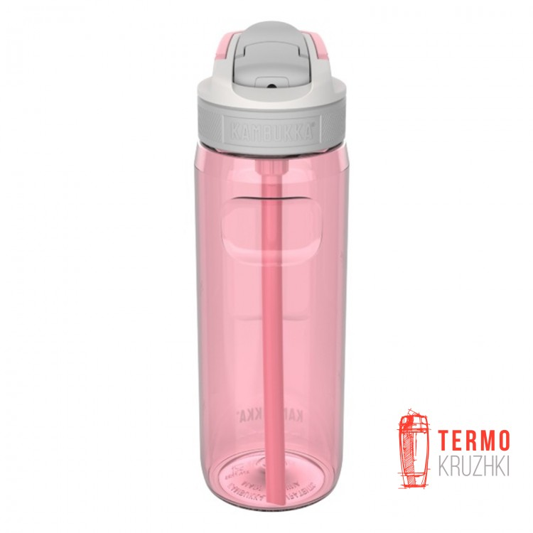 Бутылка для воды Kambukka Lagoon 750 мл Lemonade (11-04006)