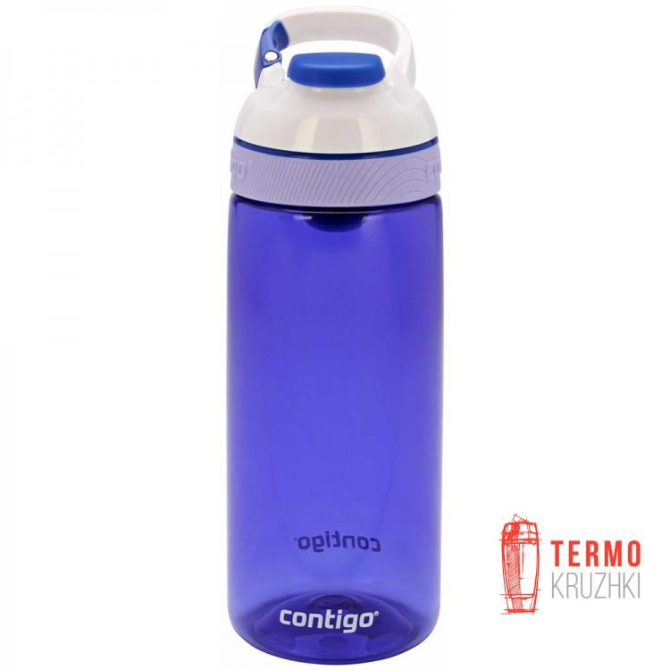 Бутылка для воды и напитков Contigo Courtney 590 ml Monaco