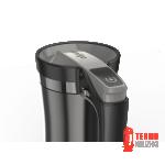 Термокружка Contigo Handled AUTOSEAL 470 мл Gunmetal - Уценка