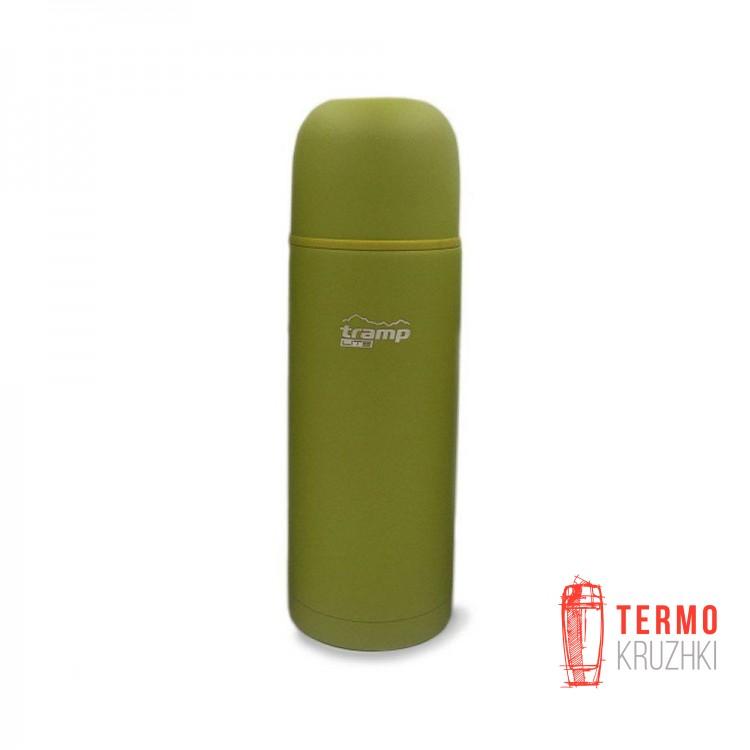 Термос Tramp Lite 0.75 л