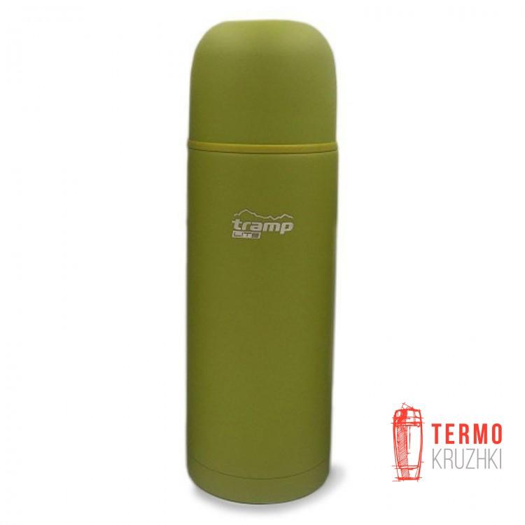 Термос Tramp Lite 1.0 л