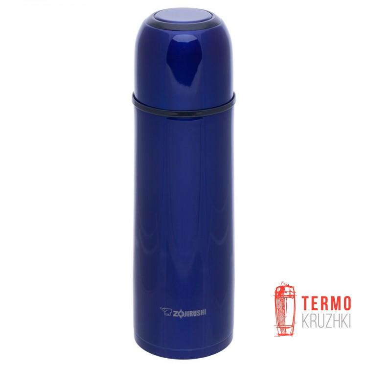 Термос ZOJIRUSHI 0,5 л синий