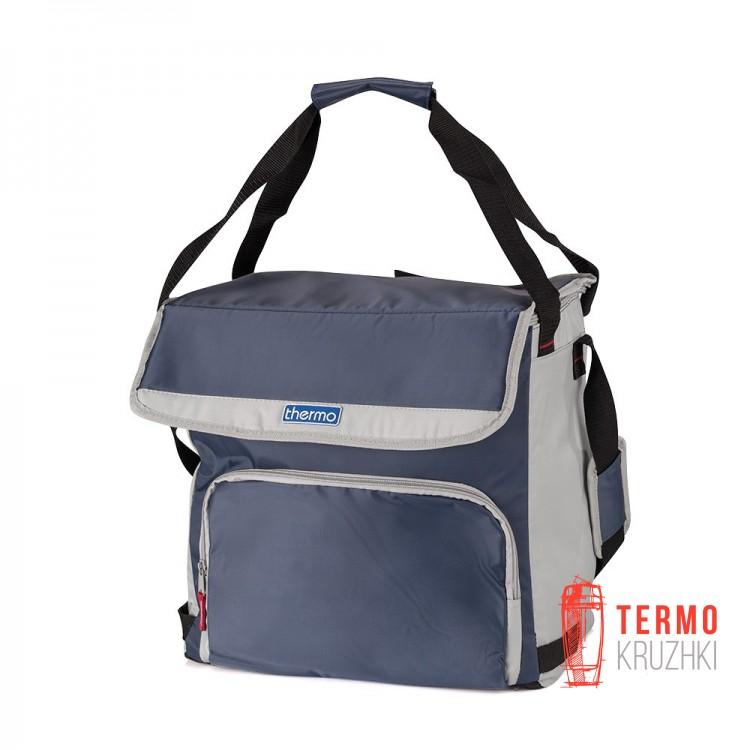 Изотермическая сумка Thermo Cooler 30