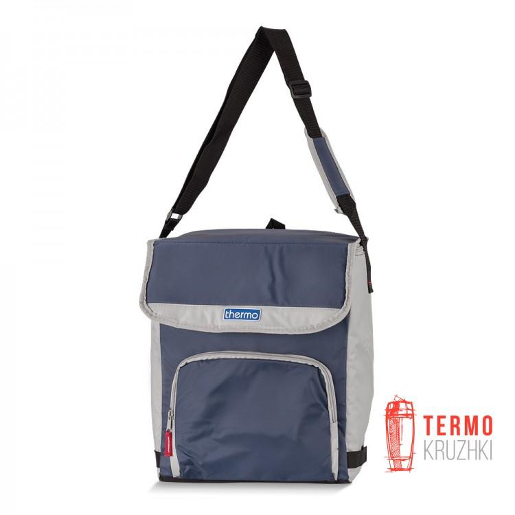Изотермическая сумка Thermo Cooler 20