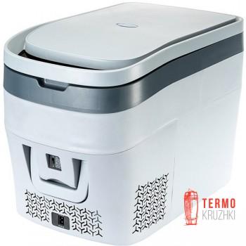 Автохолодильник компресорний Thermo CBP-C-32 л